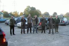 Bilder-VGP-2010-005