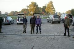Bilder-VGP-2010-006