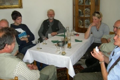 Bilder-VGP-2010-037
