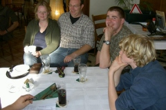 Bilder-VGP-2010-038