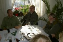 Bilder-VGP-2010-039