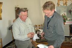 Bilder-VGP-2010-041