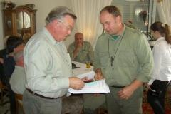 Bilder-VGP-2010-043