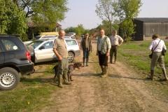 Gruppe-1-VJP-22.04.2011